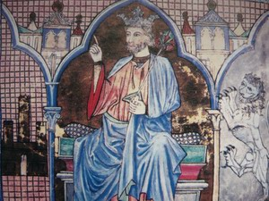 День святого Фердинанда Кастильского
