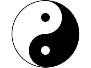 Инь и Ян: китайский (восточный) гороскоп