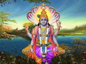 Jaya (Bhaimi) Ekadashi