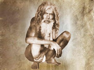 Sri Vamsidasa Babaji (Disappearance)