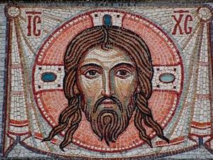 Перенесение Нерукотворного Образа Господа Иисуса Христа