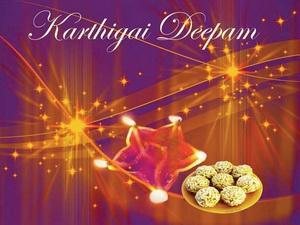 Masik Karthigai