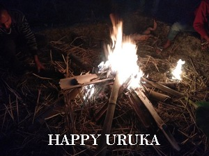 Uruka