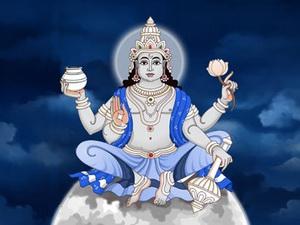 Ashadha Purnima