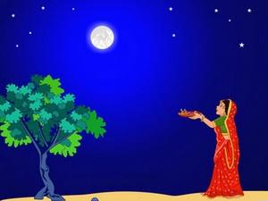Ashadha Purnima Vrat