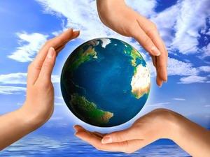 Всемирный день мира (День всемирных молитв о мире)