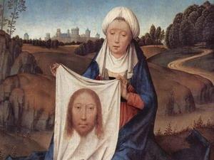 День святой Вероники