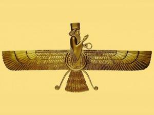 Начало поста «Песьи дни»