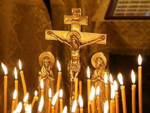 Родительская суббота 3-й седмицы святой Четыредесятницы