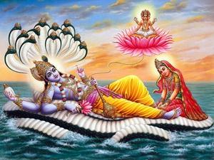 Yogeshwara Dwadashi