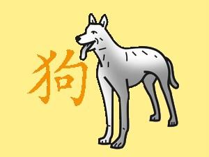 Собака: китайский (восточный) гороскоп