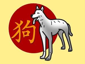 Dog (fire): chinese (eastern) horoscope