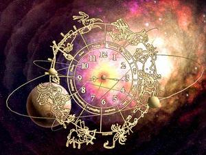 Ежедневный лунный гороскоп