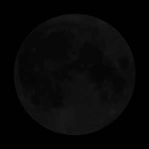 1 lunar day