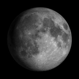 13 lunar day