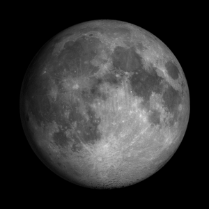 14-й лунный день