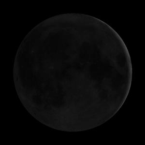 2-й лунный день