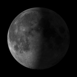 22 lunar day