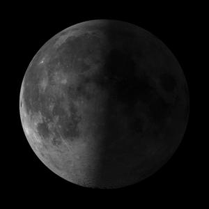 23 lunar day