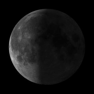 24 lunar day