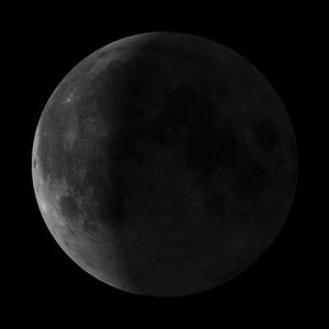 25 lunar day