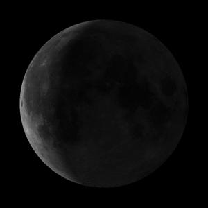 26 лунный день