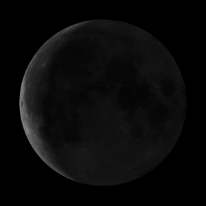 27 lunar day