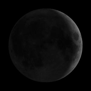 4 lunar day