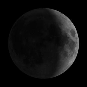 6 lunar day