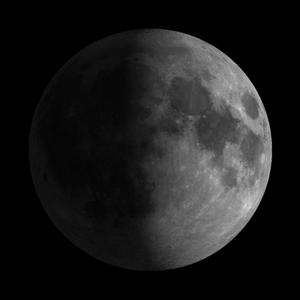 9 lunar day